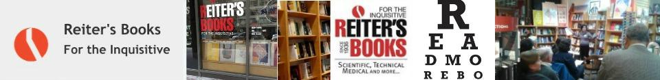 Reiter's Books